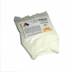 16 oz. - Borax Decahydrate - All Natural Laundry Booster