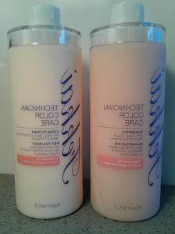 16 OZ. EACH  FREDERIC FEKKAI TECHNICIAN COLOR CARE  SHAMPOO