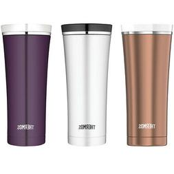 Thermos 16 oz. Sipp Vacuum Insulated Stainless Steel Travel