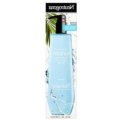 Neutrogena Rainbath Replenishing Shower and Bath Gel, Ocean
