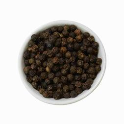 Black Peppercorns 16 oz