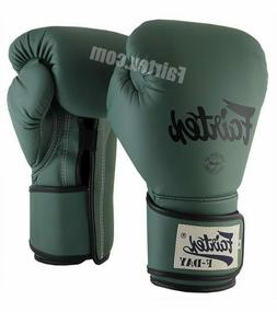 Fairtex F day boxing gloves 16oz