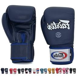 gloves muay thai boxing sparring