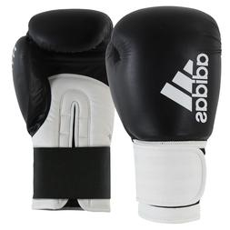 adidas Hybrid 100 Boxing and Kickboxing Gloves for Women & M
