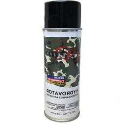 Hydrographics Activator HYDROVATOR Hydro DIP Dipping Spray