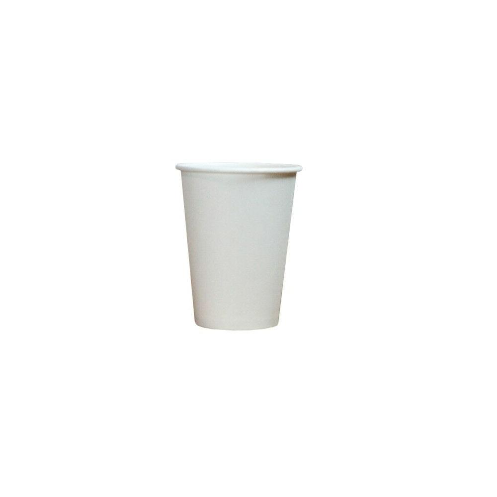16 oz Cups - Hot Drink