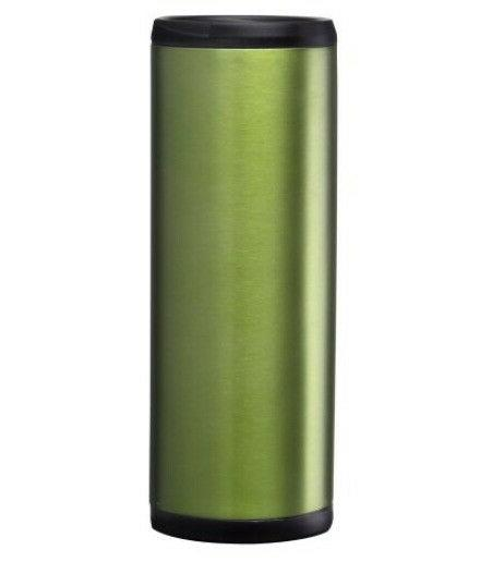 16oz Cup Coffee Travel Double Wall Thermos Tumbler