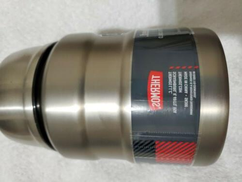Thermos Stainless Insulated Folding Spoon…