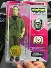 """2018 Mego Figure 8563/10000 8"""" Classic Target Exclusive Gree"""
