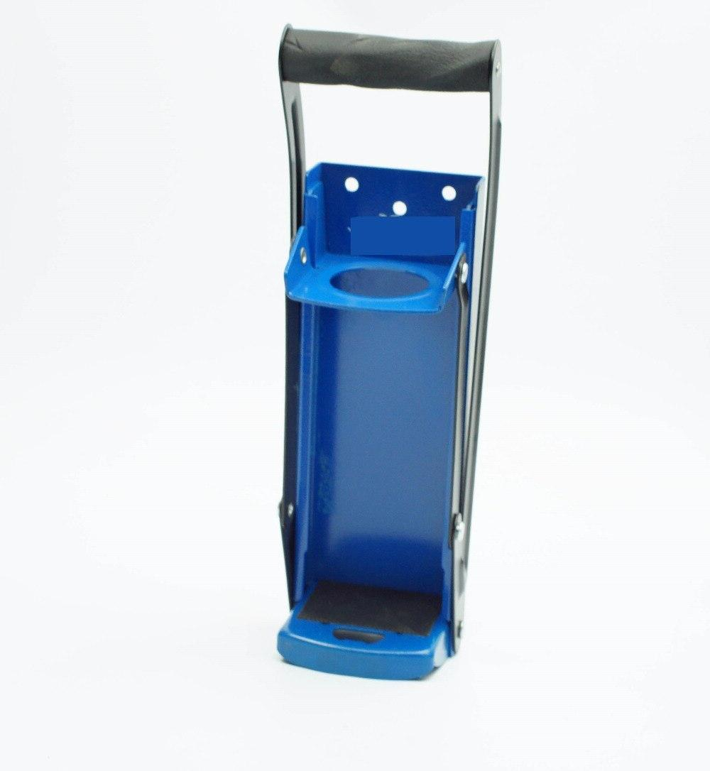 500ml Plastic crusher heavy duty also suitable for cans&tins <font><b>16</b></font> <font><b>oz</b></font> Metal Crusher/Smasher Cans