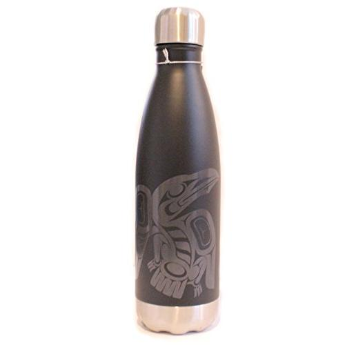 american insulated water bottle