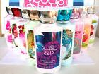 BATH AND BODY WORKS BODY LOTION 8 OZ  FULL SIZE YOU CHOOSE S