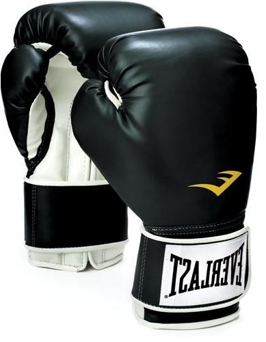 Everlast 14-oz. Style Boxing Gloves -