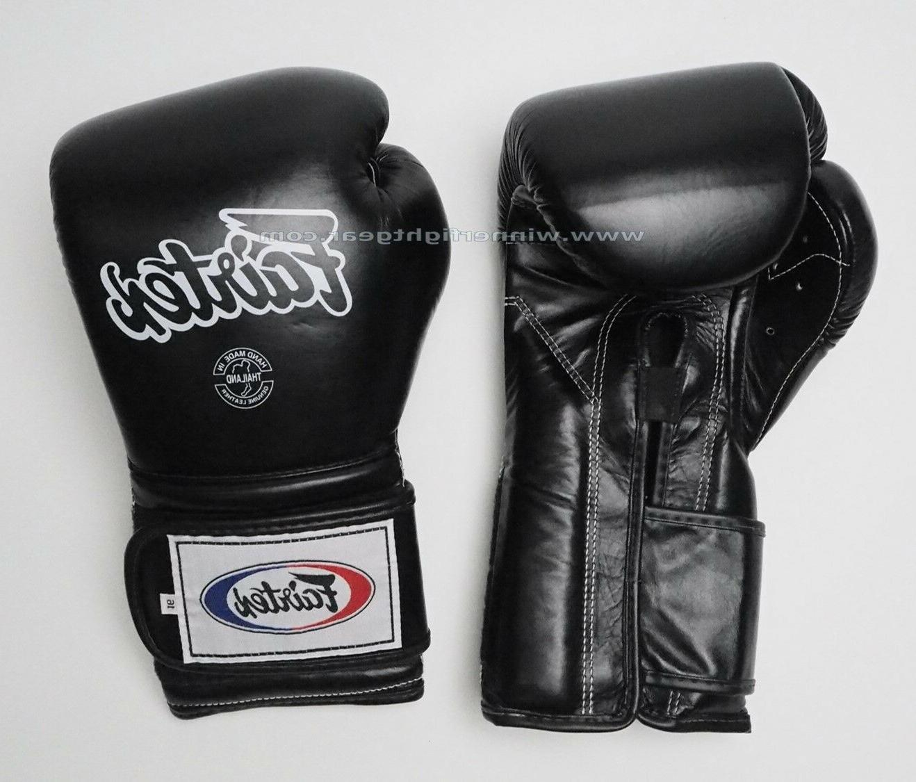 boxing gloves mexican style bgv9 black dhl