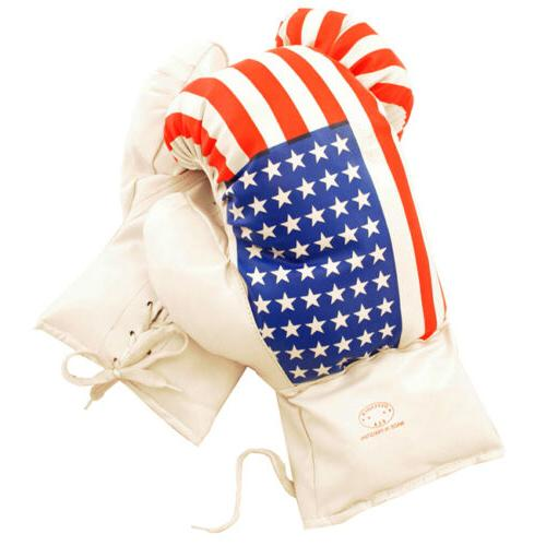 boxing practice training gloves usa