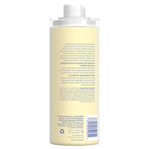 Fekkai Conditioner,