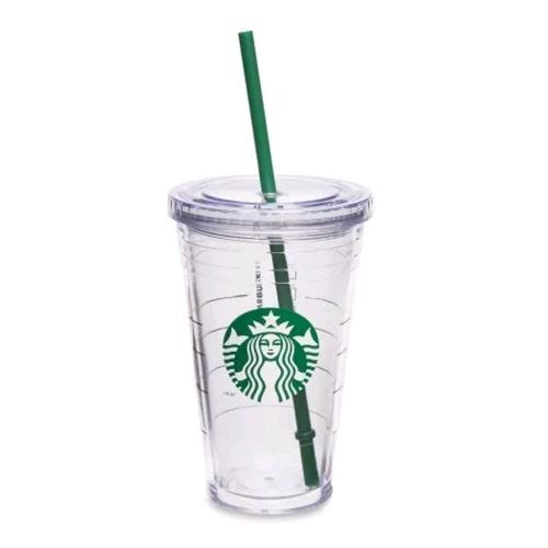grande insulated travel tumbler 16 oz double