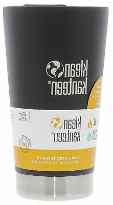insulated tumbler 16oz water bottle