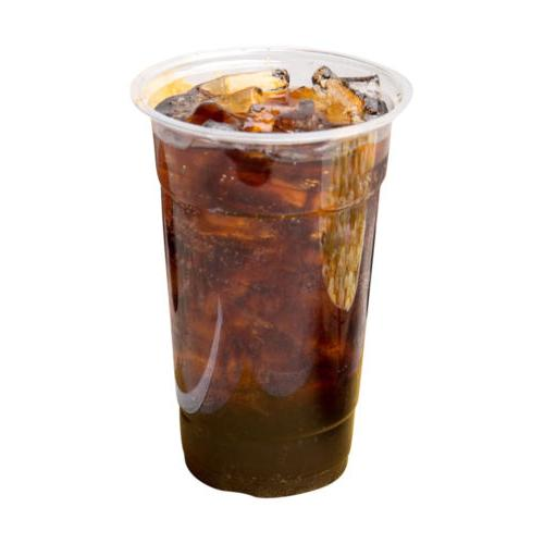 Kast Cups Plastic Drinking   Cups