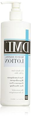 Moisturizing Lotion 16 Fl Ounce Pack of 2 Moisturizers Beaut