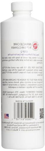 Miracle Ear Cleaner,