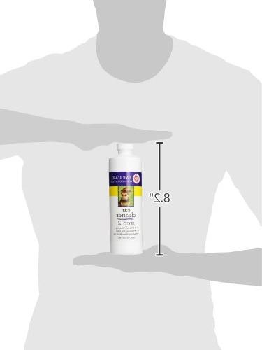 Cleaner, 16-Ounce