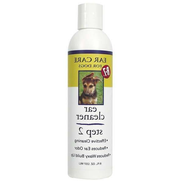 R7 Ear & Grooming Aid - Size
