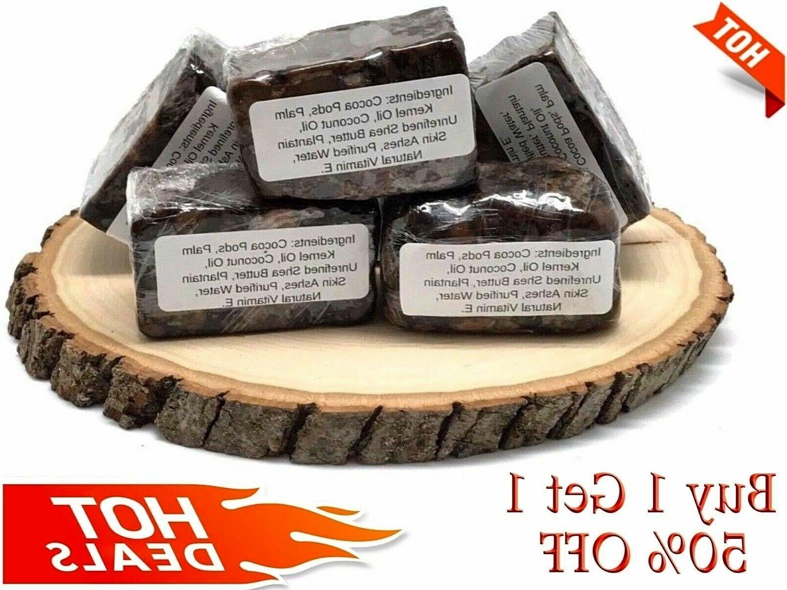 Raw Organic lb. 16 oz. Pure Imported From