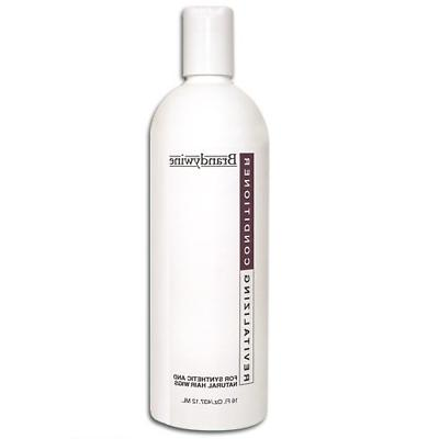 Brandywine Revitalizing Conditioner, for Synthetic & Natural