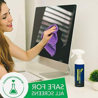 Screen Cleaner - Best Laptop and