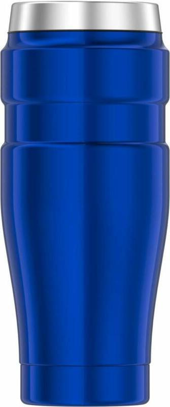 Thermos Stainless King Ounce Tumbler Colors NEW