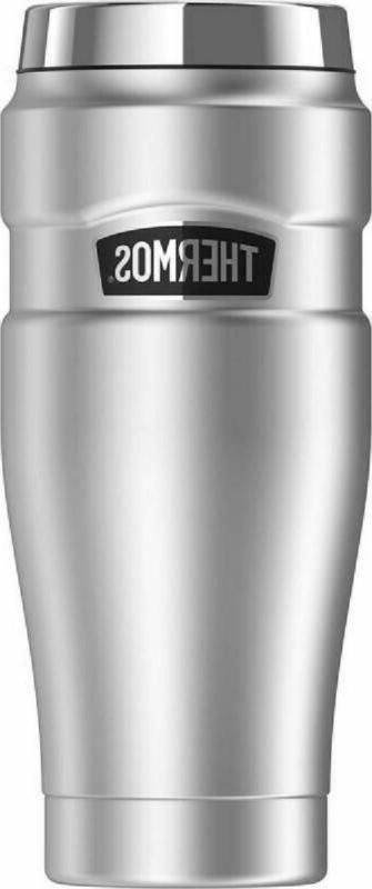 Thermos Ounce Tumbler Multiple Colors NEW