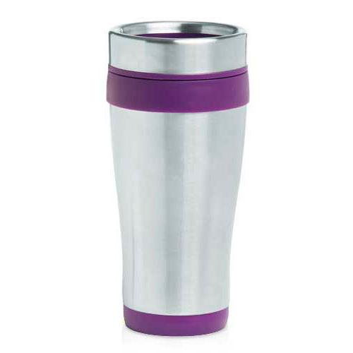Stainless Insulated Travel Mug Coffee