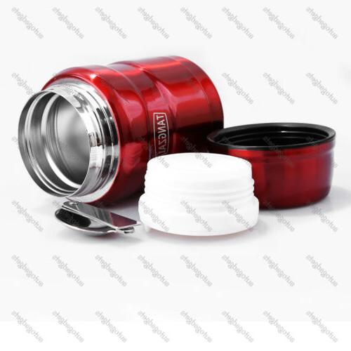 thermos stainless king vacuum insulated stainless steel