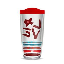 Covocup 16-10163L Love Texas Cup, 16 oz, Multicolor