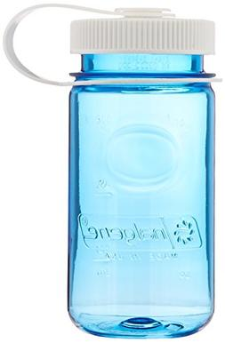 Nalgene Mini-Grip Bottle