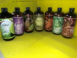 On Sale: Wen 16oz or 12oz Cleansing Conditioner by Chaz Dean