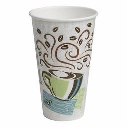 perfectouch insulated paper hot cup coffee haze