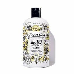 Poo-Pourri Before-You-Go Toilet Spray 16 oz Bottle, Original