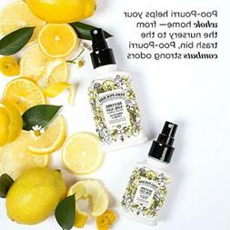 Poo-Pourri Before You Go Toilet and Bathroom Freshener Orang