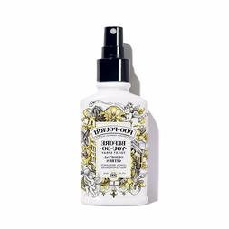 Poo Pourri Toilet Spray - Original Citrus Scent - Select you