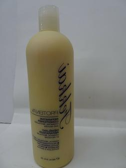 protein rx reparative conditioner 16 oz