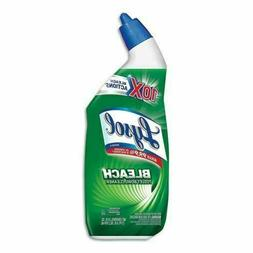 RAC75055 - LYSOL Brand Disinfectant Bathroom Cleaner with Bl