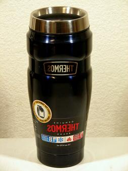 SK1005MB4 Thermos