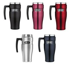 stainless king 16 ounce travel mugs