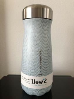 Starbucks Swell Traveler Insulated Stainless Steel Thermos 1
