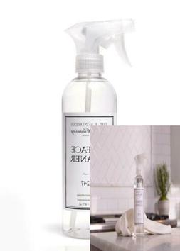The Laundress Surface Cleaner- 247 Home Scent 16 oz