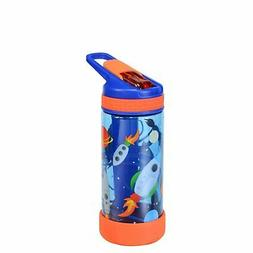 Cool Gear System 16 Oz Printed Water Bottle