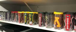 Tervis Tumbler 16oz  +  Lid   ~  NEW  -  REDUCED to only $9