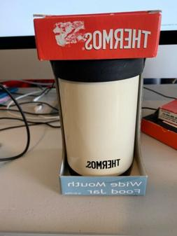 THERMOS Wide Mouth 16oz 470ml